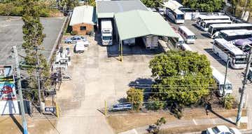 26 Elliott Court Hillcrest QLD 4118 - Image 1