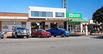 28 William Street & Lot 4, 30 William Street Raymond Terrace NSW 2324 - Image 1