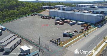 Empire Industrial Estate, Lot 48-49 Empire Estate Yatala QLD 4207 - Image 1