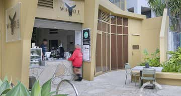 Lume Café, 25 Shafston Avenue Kangaroo Point QLD 4169 - Image 1