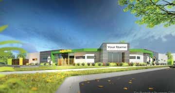 40 Mainview Boulevard Truganina VIC 3029 - Image 1