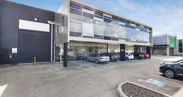 20 Corporate Boulevard Bayswater VIC 3153 - Image 1