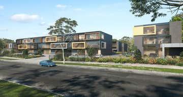 Maddox Business Park, 47-60 Maddox Road Williamstown North VIC 3016 - Image 1