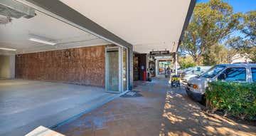 Ground, 70 Old Barrenjoey Road Avalon Beach NSW 2107 - Image 1