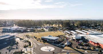 6 Diamantina Gates Road Flagstone QLD 4280 - Image 1