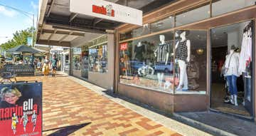 33 Main Street Mornington VIC 3931 - Image 1