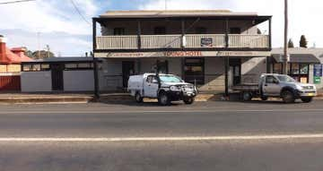 Young Hotel, 89 Lynch Street Young NSW 2594 - Image 1