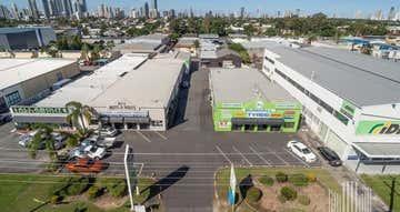 2/47-49 Upton Street Bundall QLD 4217 - Image 1