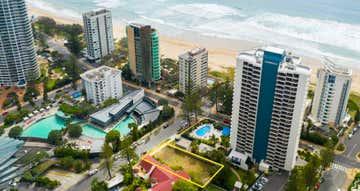 12-14 Hamilton Avenue Surfers Paradise QLD 4217 - Image 1