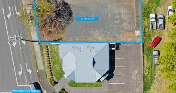 24 Hill Street Toowoomba City QLD 4350 - Image 1