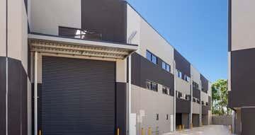 2/1 Phiney Place Ingleburn NSW 2565 - Image 1