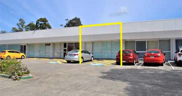 4A/21 Mayes Avenue Logan Central QLD 4114 - Image 1