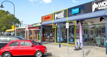 19 Post Office Place Traralgon VIC 3844 - Image 1