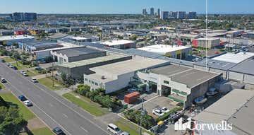2/20 Gibbs Street Arundel QLD 4214 - Image 1