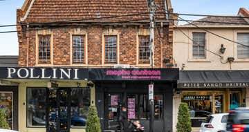 74 Toorak Road South Yarra VIC 3141 - Image 1