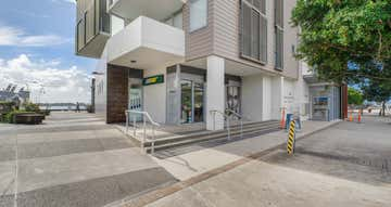 3a/5 Honeysuckle Drive Newcastle NSW 2300 - Image 1