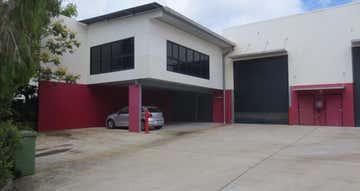 1/4 Natasha Street Capalaba QLD 4157 - Image 1