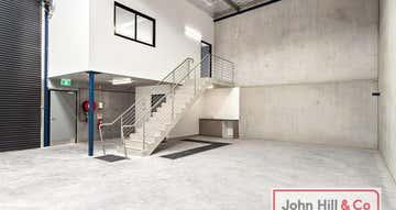 19/40 Anzac Street Chullora NSW 2190 - Image 1