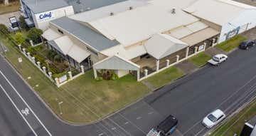 153 Orlando Street Coffs Harbour NSW 2450 - Image 1