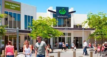 Laurimar Shopping Centre, 95 Hazel Glen Drive Doreen VIC 3754 - Image 1