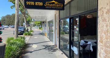 1459 Pittwater Road North Narrabeen NSW 2101 - Image 1
