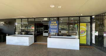 3 Kersley Road Kenmore QLD 4069 - Image 1