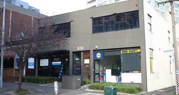 27 Dorcas Street South Melbourne VIC 3205 - Image 1