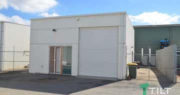 3/30 Oxleigh Drive Malaga WA 6090 - Image 1