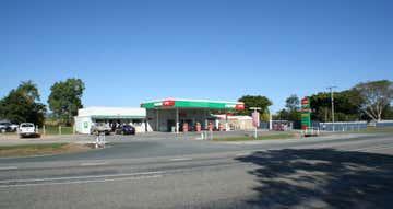 Mackay Sandy Creek, 92989 Bruce Highway Balberra QLD 4740 - Image 1