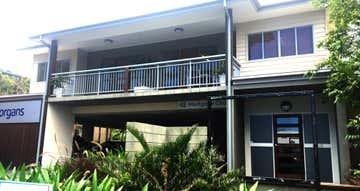 Suite 1/46 Mary Street Noosaville QLD 4566 - Image 1