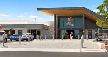 The Village Australind Shopping Centre, 299 Old Coast Road Australind WA 6233 - Image 1