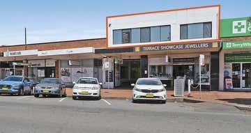Level 1, 28-30 William Street Raymond Terrace NSW 2324 - Image 1