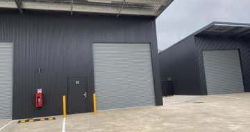 Unit  11, 5 Ralston Drive Orange NSW 2800 - Image 1