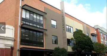 Suite 204, 134 Cambridge Street Collingwood VIC 3066 - Image 1