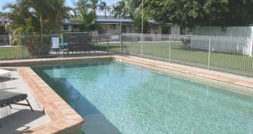 West Ballina NSW 2478 - Image 1