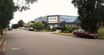 199  Parramatta Road Auburn NSW 2144 - Image 1