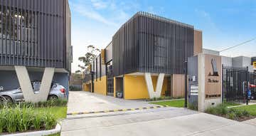 The Avenue, Unit 3, 38 Raymond Avenue Banksmeadow NSW 2019 - Image 1