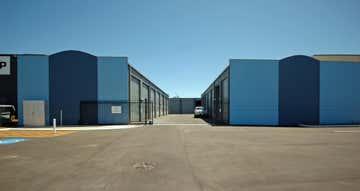2/25 Tacoma Circuit Canning Vale WA 6155 - Image 1