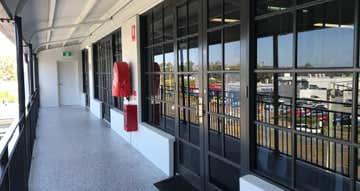 11/6 Vanessa Boulevard Springwood QLD 4127 - Image 1