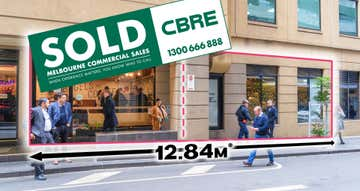 16 Katherine Place Melbourne VIC 3000 - Image 1