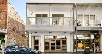 Shop 1/627-629 Darling Street Rozelle NSW 2039 - Image 1