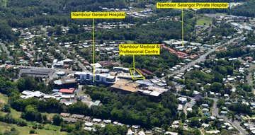 Suite 6/80-82 Blackall Terrace Nambour QLD 4560 - Image 1