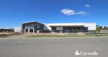 Lot 75 Telford Circuit Yatala QLD 4207 - Image 1
