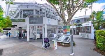 Lot 24/18 Hastings Street Noosa Heads QLD 4567 - Image 1