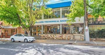 310 South Terrace Adelaide SA 5000 - Image 1