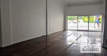 582 Stanley Street Woolloongabba QLD 4102 - Image 1