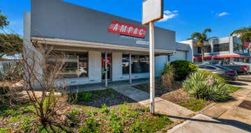 63 Grange Road Welland SA 5007 - Image 1