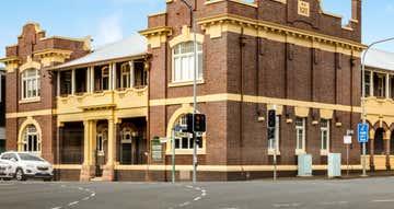 124 Margaret Street Toowoomba City QLD 4350 - Image 1
