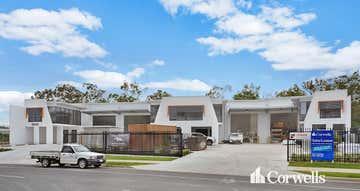 10, Lot 60 Thomas Hanlon Court Yatala QLD 4207 - Image 1