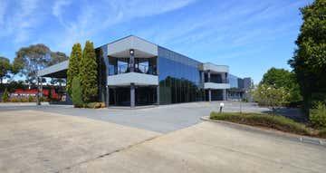 25 Huntingwood Drive Huntingwood NSW 2148 - Image 1